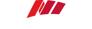 addy hart logo